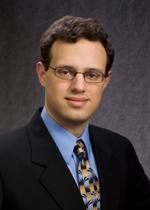 Jonathan Eisenberg