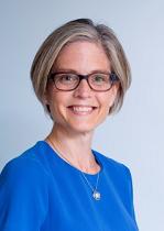 Carrie C. Lubitz