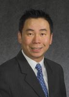 Chung Yin (Joey) Kong
