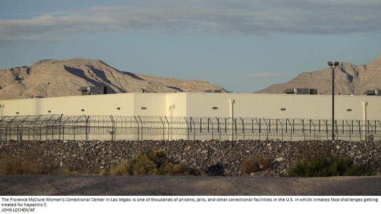 nominal-pricing-prisons | news